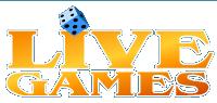 LiveGames